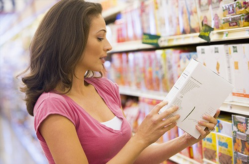 FOOD-ADDITIVES-LINKED-TO-ANXIETY