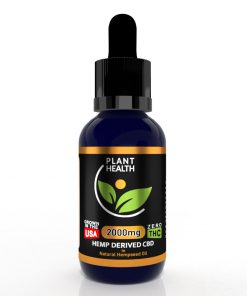 Plant-Health-2000mg-Broad-Spectrum-CBD-Oil--2