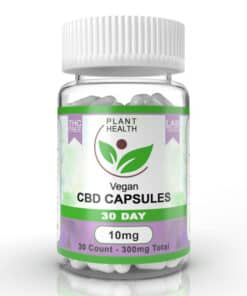 PLANT-HEALTH-10MG-CBD-CAPSULES---300MG-TOTAL