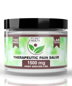 PLANT-HEALTH-1500MG-CBD-PAIN-SALVE---F