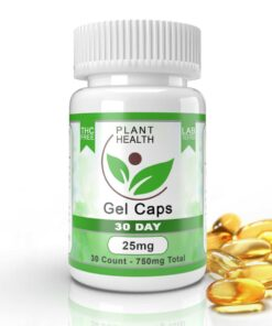 PLANT-HEALTH-25MG-CBD-GEL-CAPSULES-30-DAY---750MG-TOTAL-WB