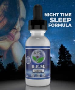 PLANT-HEALTH-500MG-REM-CBD-FOR-SLEEP-3