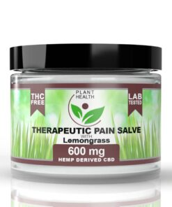 PLANT-HEALTH-600MG-CBD-PAIN-SALVE-LG---F