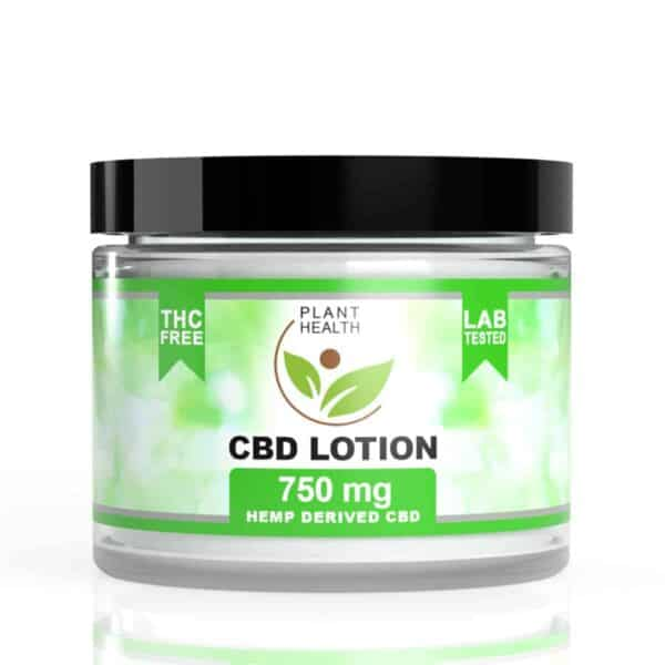 PLANT-HEALTH-750MG-CBD-PAIN-LOTION-FN