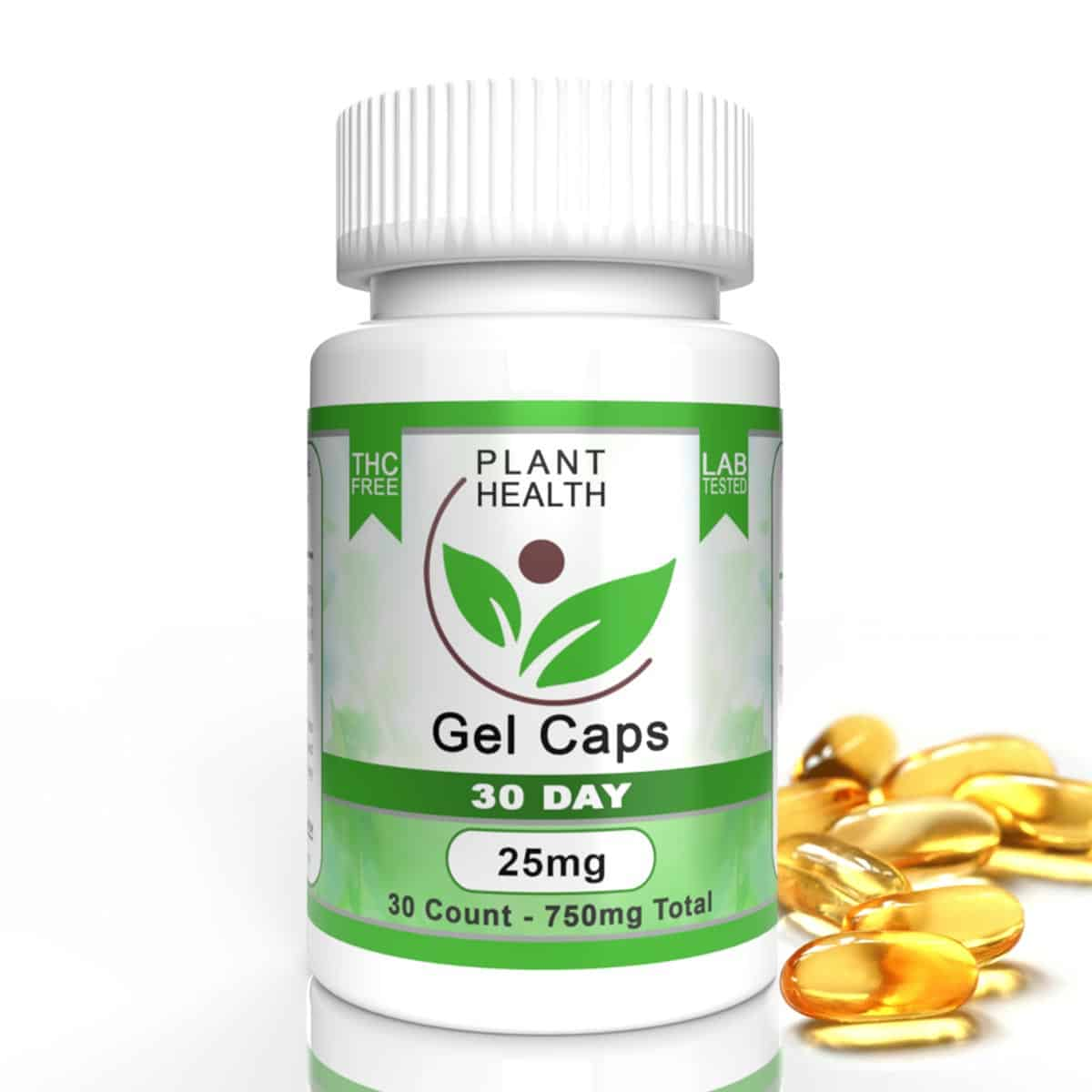 Plant-Health-750mg-CBD-Gel-Caps-30-Count-25mg-CBD-Each-3D