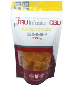 Tru-Infusion-Nanna-Cream-CBD-Gummies-300mg