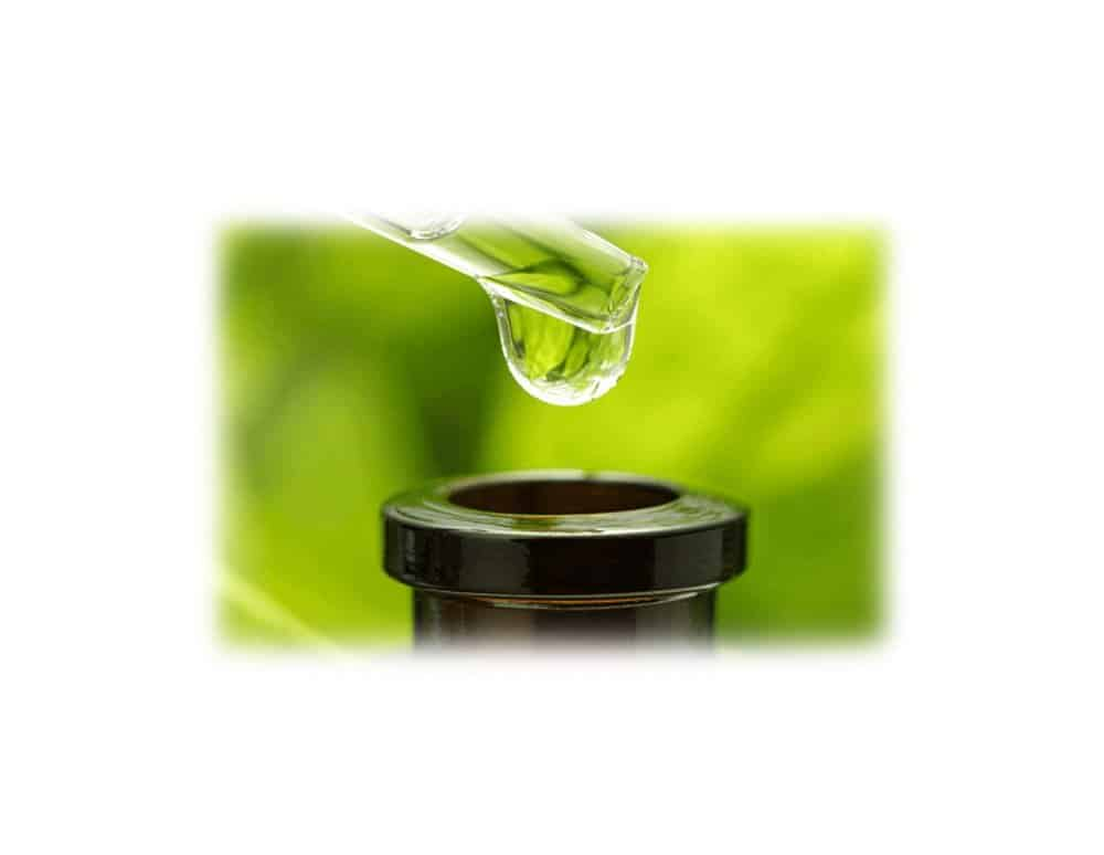 Buy CBD Oil Online | CBD For Sale