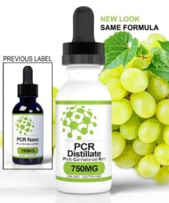 PCR-750MG-NANO-CBD-DISTILLATE-OIL-WBG2-