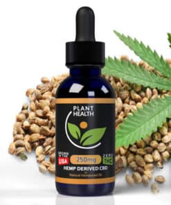 PLANT-HEALTH-250MG-BROAD-SPECTRUM-CBD-IN-HEMPSEED-OIL-WI