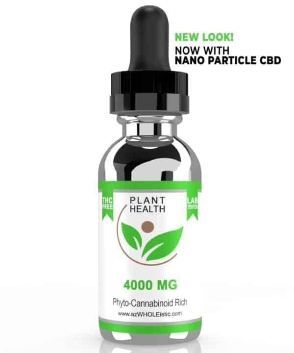 PLANT-HEALTH-4000MG-NANO-PARTICLE-MCT-CBD-OILS