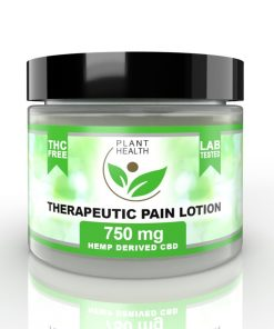 PLANT-HEALTH-750MG-PAIN-LOTION-F