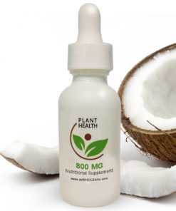 PLANT-HEALTH-MCT-OILS-WITH-COCONUT