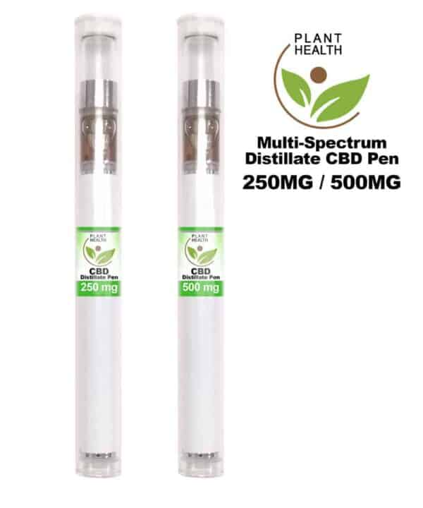 PLANT-HEALTH-MULTI-SPECTRUM-DISTILLATE-CBD-PEN