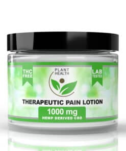 PLANT-HEALTH-1000MG-CBD-PAIN-LOTION