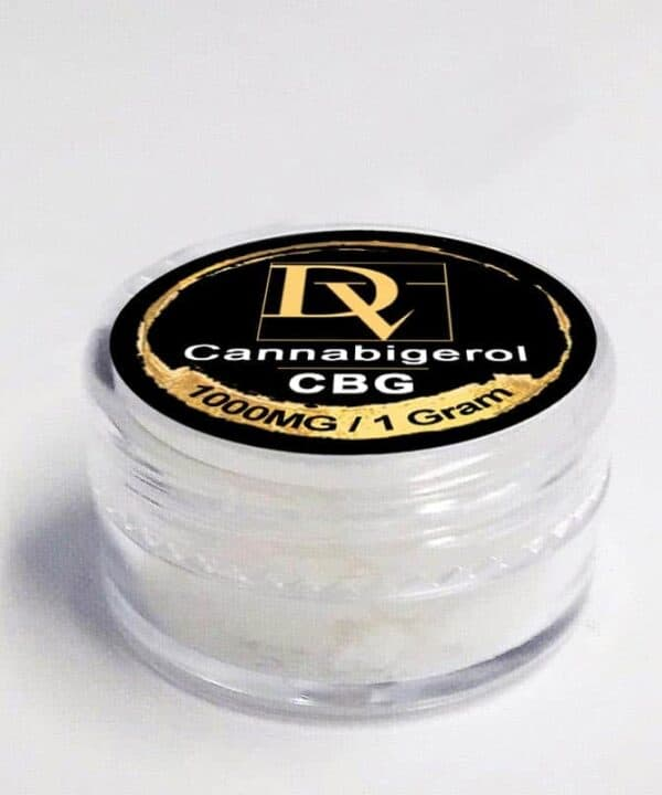 DOLCE-VIDA-CBG-CANNABIGEROL-ISOLATE-POWDER-new