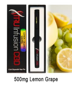 TRU-INFUSION-CBD-VAPE-PEN-LEMON-GRAPES-FINAL