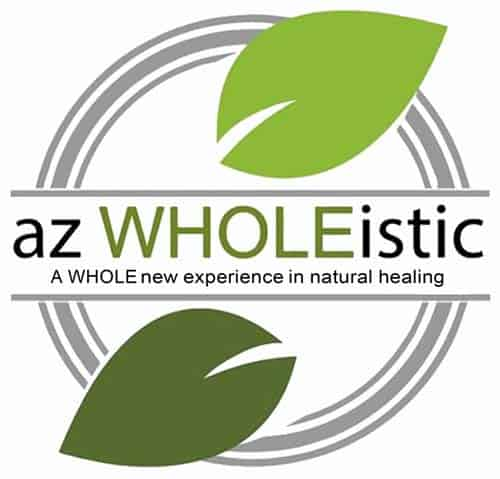 CBD OIL RIO RANCHO NEW MEXICO - BUY CBD RIO RANCHO NEW MEXICO