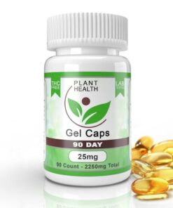 PLANT-HEALTH-25MG-CBD-GEL-CAPSULES-90-DAY---2250MG-TOTAL-WB