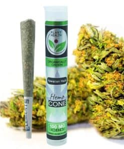 PLANT-HEALTH-100MG-CBD-HEMP-FLOWER-PRE-ROLL