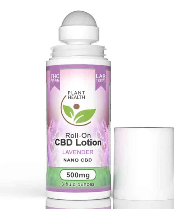 PLANT-HEALTH-500MG-CBD-LOTION-ROLL-ON-WITH-LAVENDER