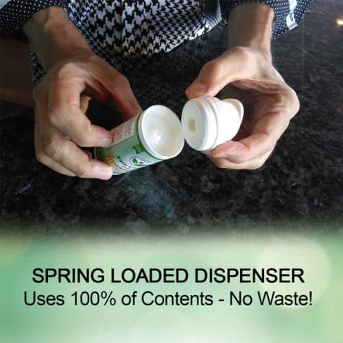 PLANT-HEALH-3000MG-PAIN-LOTION-PUMP---NO-WASTE-DISPENSER