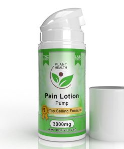PLANT-HEALTH-3000MG-CBD-PAIN-LOTION-PUMP