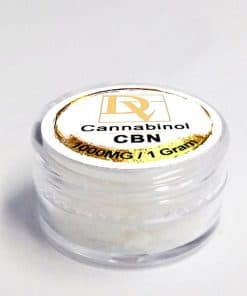 DOLCE-VIDA-CBN-CANNABINOL-ISOLATE-POWDER