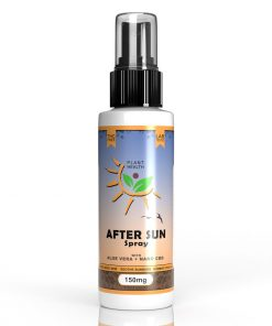 Plant-Health-150mg-After-Sun-Spray-with-Aloe-Vera-and-Nano-CBD