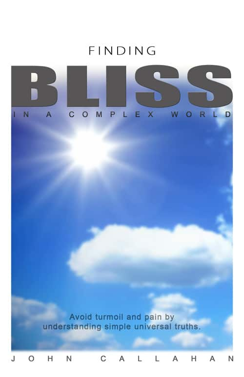 FINDING BLISS-BOOK-WEB