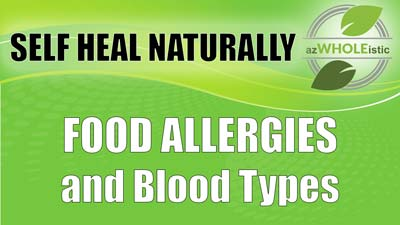 FOOD-ALLERGIES-AND-BLOOD-TYPES
