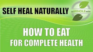 HOW-TO-EAT-FOR-COMPLETE-HEALTH