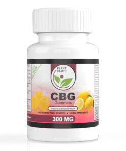 PLANT-HEALTH-500MG-CANNABIGEROL-CBG-GUMMIES