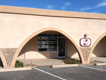 CBD-NEAR-CHANDLER-AZ---CBD-DISPENSARY-CBD-CHANDLER-BUY-CBD-OIL-IN-CHANDLER-CBD-NEAR-CHANDLER
