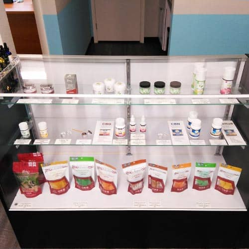 CBD-Near-Chandler-CBD-Dispensary-CBD-Oil-Chandler-Chandler-CBD-CBD-Chandler-Buy-CBD-Chandler-AZ