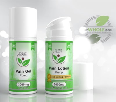 CBD-Topicals-Chandler---CBD-Pain-Lotion-Chandler---CBD-Pain-Cream-in-CHandler---CBD-Pain-Salve-Chandler