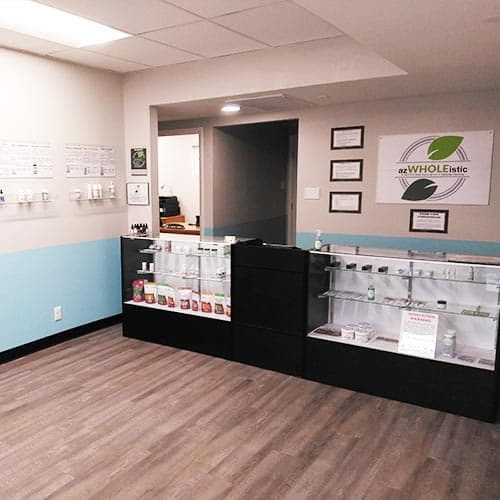 CBG-Near-Chandler-CBD-Near-Chandler-CBD-Dispensary-CBD-Oil-Chandler-Chandler-CBD-CBD-Chandler-Buy-CBD-Chandler-AZ