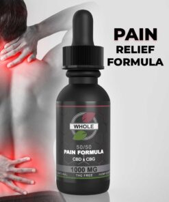 WHOLE-1000mg-50-50-CBG-and-CBD-For-Pain-Formula--2