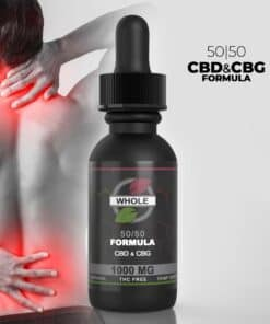 WHOLE-1000mg-50-50-CBG-and-CBD-For-Pain-Formula--WBG