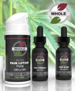 WHOLE-5050-BUNDLE-AND-SAVE-PACKAGE3