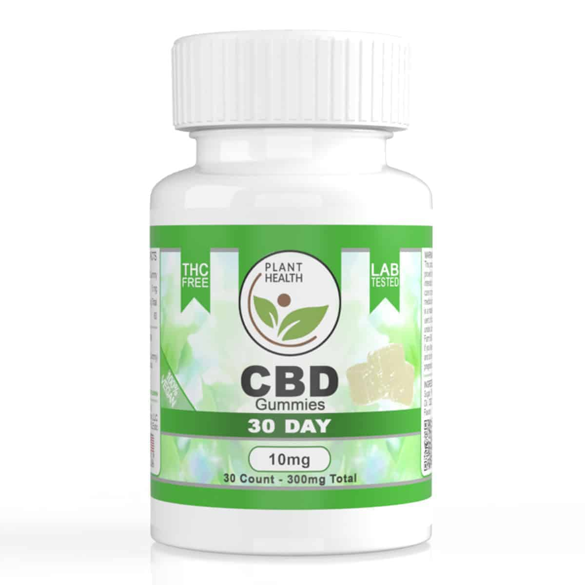 PLANT-HEALTH-10MG-CBD-GUMMIES-30-DAY-30-COUNT-300MG-TOTAL--F