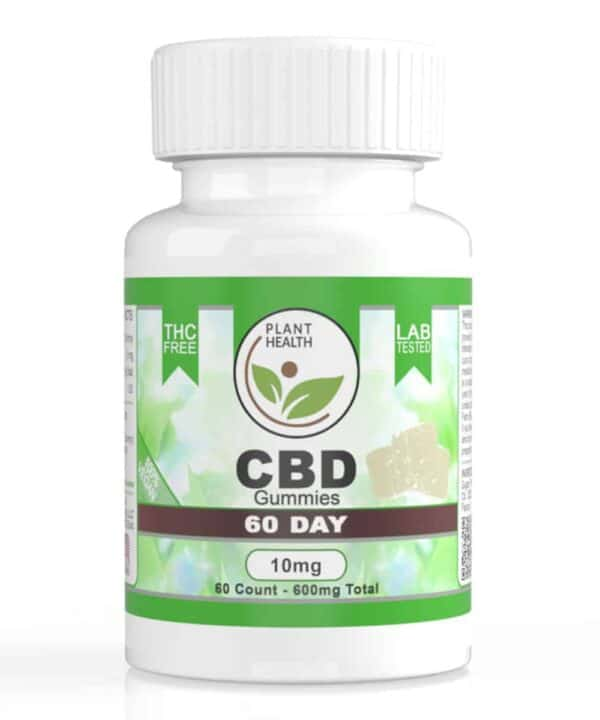 PLANT-HEALTH-10MG-CBD-GUMMIES-60-DAY-60-COUNT-600MG-TOTAL--F
