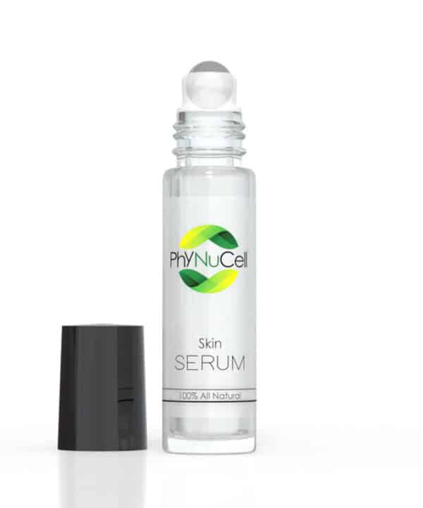 PHYNUCELL-PLANT-STEM-CELL-SKIN-SERUM-LO